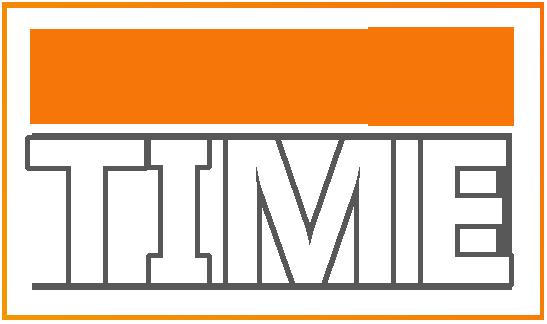 AdviceTime