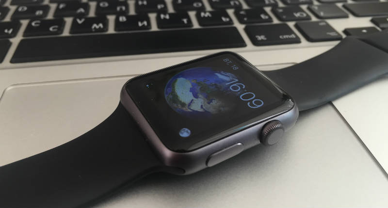 Apple Watch after 3 months of use, impressions and answers to questions