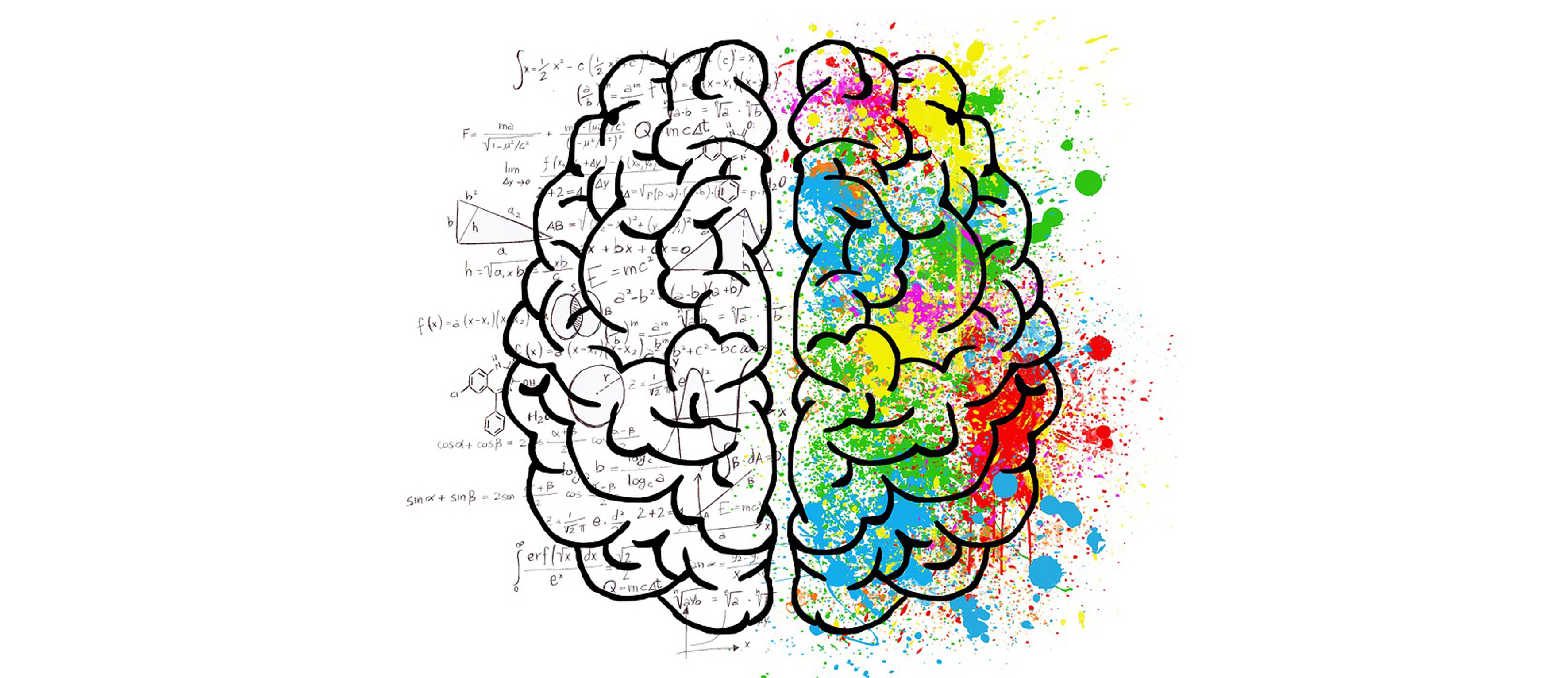 How to become smarter and develop brain activity – a complete guide