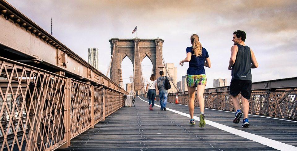 Как похудеть или почему для подтянутого тела недостаточно диеты